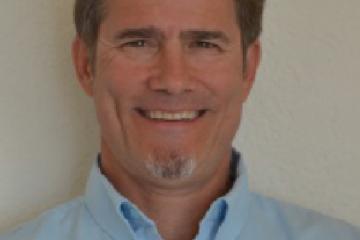 D. Mark McKeller